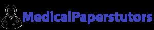 Medicalpaperstutors.com